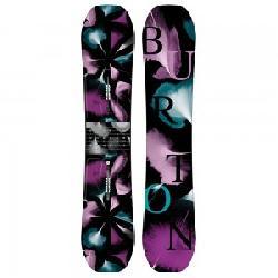 Burton Deja Vu Snowboard (Little Kids')