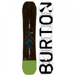 Burton Custom Flying V Wide Snowboard (Men's)