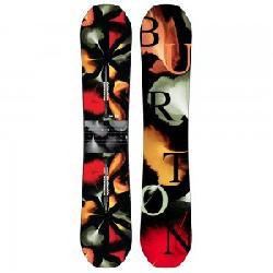 Burton Deja Vu Snowboard (Women's)