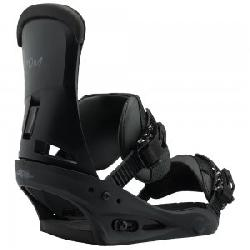 Burton Custom Snowboard Binding (Men's)
