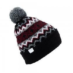 Coal The Winters Hat (Men's)