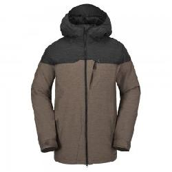 Volcom Prospect Insulated Snowboard Jacket (Men's)