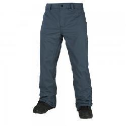 Volcom Freakin Snow Chino Shell Snowboard Pant (Men's)