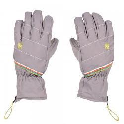 Kushi Riki Grom Hope Glove (Kids')