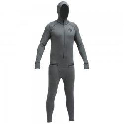Airblaster Merino Ninja Suit Baselayer (Men's)