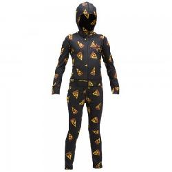 Airblaster Ninja Suit Baselayer (Boys')