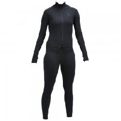 Airblaster Hoodless Ninja Suit Baselayer (Women's)