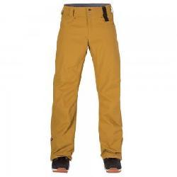 Dakine Artillery Shell Snowboard Pant (Men's)