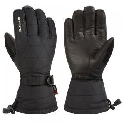 Dakine Leather Camino Glove (Women's)