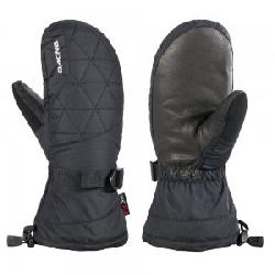 Dakine Leather Camino Mitt (Women's)