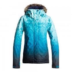 Roxy Jet Ski Special Edition Insulated Snowboard Jacket (Women's)