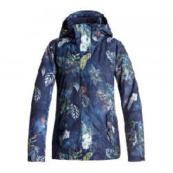 Roxy Jetty Insulated Snowboard Jacket (Women's)