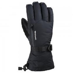 Dakine Leather Sequoia Gloves (Women's)