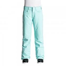Roxy Backyard Insulated Snowboard Pant (Women's)