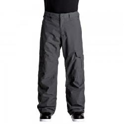 Quiksilver Porter Insulated Snowboard Pant (Men's)