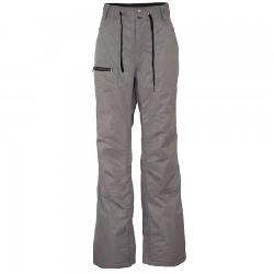Pulse Slim Jim Insulated Snowboard Pant (Men's)