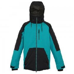 Pulse Hindsight Insulated Snowboard Jacket (Men's)
