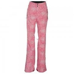 Pulse Statement Insulated Snowboard Pant (Women's)