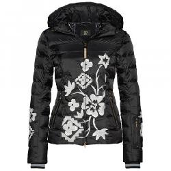 Bogner Cyra-D Down Ski Jacket (Women's)