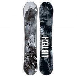 Lib Tech Cold Brew Mid Wide Snowboard (Men's)
