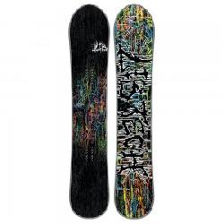 Lib Tech Skunk Ape Snowboard (Men's)