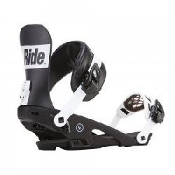 RIDE Rodeo Snowboard Binding (Men's)