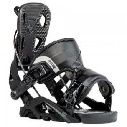 Flow Fuse Snowboard Binding (Men's)