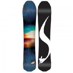Never Summer Maverix Snowboard (Men's)
