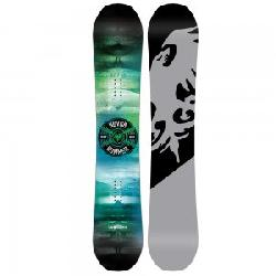 Never Summer Snowtrooper Snowboard (Men's)