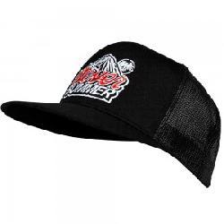 Never Summer Cold Mountain Snapback Trucker Hat (Men's)
