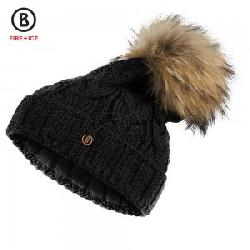 Bogner Fire + Ice Drew Hat (Women's)