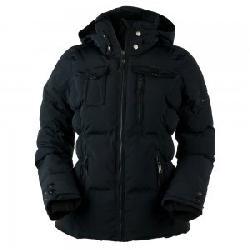 Obermeyer Leighton Insulated Ski Jacket (Women's)