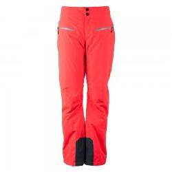 Obermeyer Bliss Insulated Ski Pant (Women's)