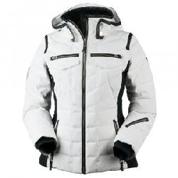 Obermeyer Devon Down Ski Jacket (Women's)