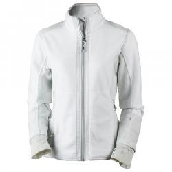 Obermeyer Flora Fleece Jacket (Women's)