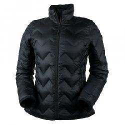 Obermeyer Del Down Insulator Jacket (Women's)