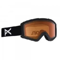Anon Helix 2.0 Goggle (Adults')