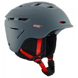 Anon Echo MIPS Helmet (Men's)