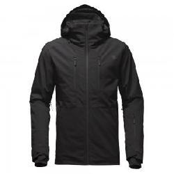 The North Face Anonym GORE-TEX Ski Jacket (Men's)