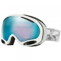 Oakley A Frame 2.0 Goggles (Adults')
