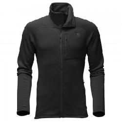 The North Face Flux 2 Power Stretch Full Zip Jacket (Men's)