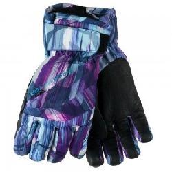 Obermeyer Cornice Gloves (Girls')