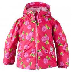 Obermeyer Crystal Ski Jacket (Little Girls')