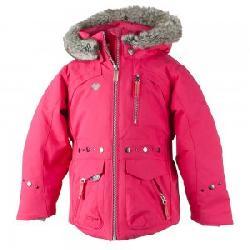 Obermeyer Taiya Ski Jacket (Little Girls')