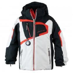 Obermeyer Super G Ski Jacket (Little Boys')