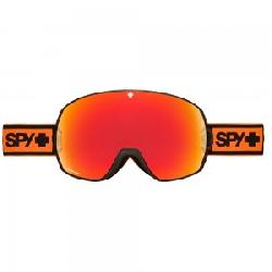 Spy Legacy Goggle (Men's)
