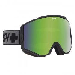 Spy Ace Goggle (Adults')