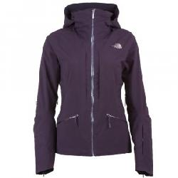 The North Face Anonym Insulated Ski Jacket (Women's)
