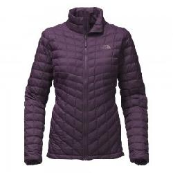 The North Face Full-Zip Thermoball Jacket (Women's)