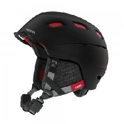 Marker Ampire MAP Helmet (Men's)